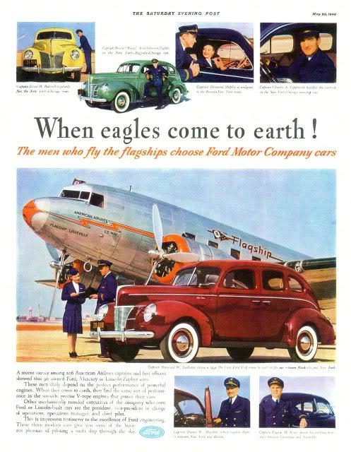 1940 ford motor company usa explore ifhp97 39 s photos on for Ford motor company usa