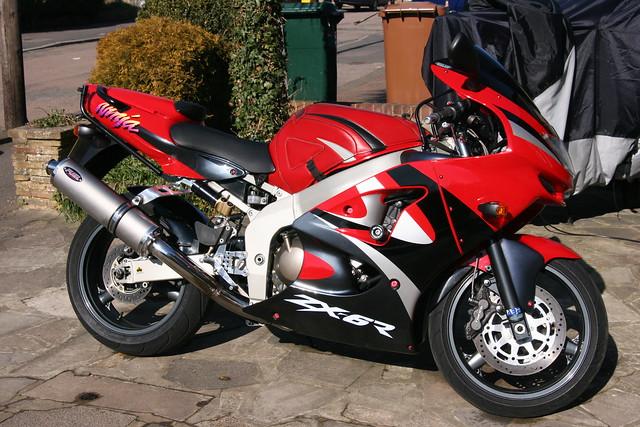 Barnett Clutch Plates Ducati