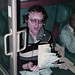 The Train in Spain - Valencia 1981 - The Trouble With Walkmans by Gareth1953 All Right Now
