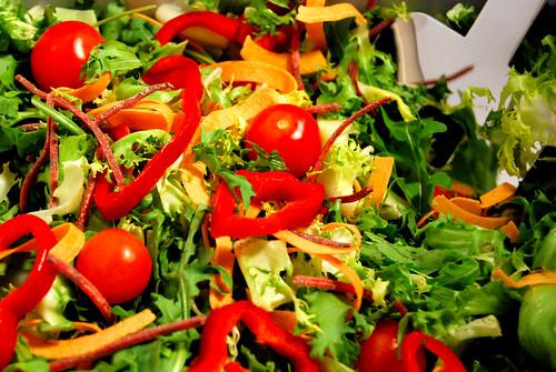 alimentacion sana acido urico para eliminar la gota frutas que no se pueden comer con acido urico alto