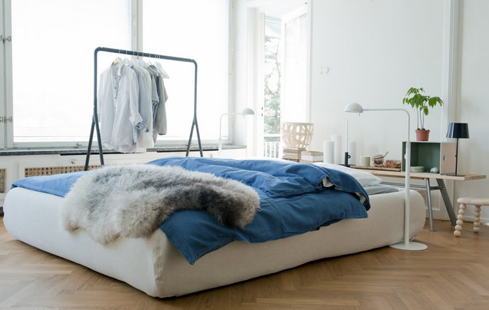 bett ohne f e gesucht forum glamour. Black Bedroom Furniture Sets. Home Design Ideas