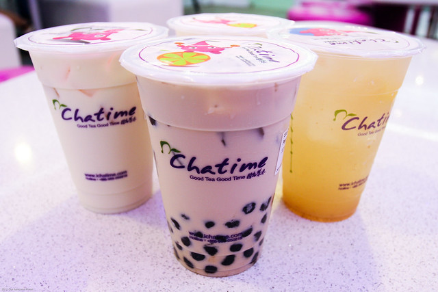 I'm a Fan of Chatime-12.jpg