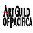 items in Art Guild of Pacifica