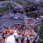 bridal-party-on-gondola_12757418863_l