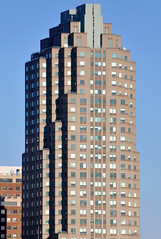 2 Hanover Square, Raleigh, NC
