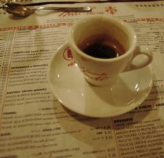espresso, cup, cup, tea, caf㩠au lait, coffee, coffee cup, caff㨠macchiato, caff㨠americano, drink, caffeine,
