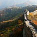 Great Wall in Fall I
