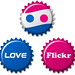 Love Flickr