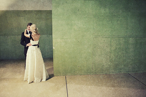 {bernie and jane} ~ wedding ~ brisbane