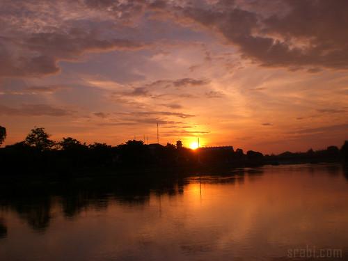 sunrise aceh