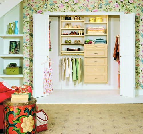 Walk In Closets For Kids Flickr Photo Sharing