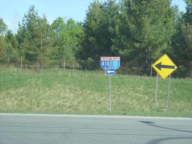 Sherbrooke speed dating
