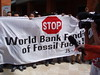 World Bank Out COP13