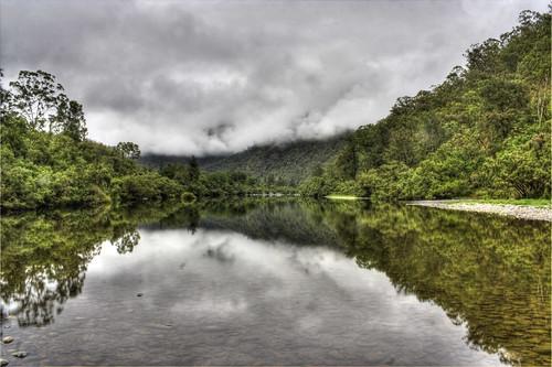 australia nsw oxleywildriversnationalpark