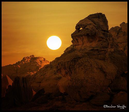 world sunset mountains rock that photography rocks gallery desert photos top profile like best most worlds looks popular libya ghat acacus libyen akakus líbia libië libiya liviya libija либия توارق a… ливия ☆thepowerofnow☆ լիբիա ลิเบีย lībija либија lìbǐyà libja líbya liibüa livýi λιβύη לוב thatrocklookslikea… ايموهاغ هقار