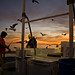 Deep Sea Fishing (149 of 156) by Emrys.Roberts