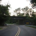 Stewart Avenue - Garden City, New York