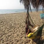 Bai Dai Beach Phu Quoc Island Vietnam