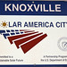 Knoxville Solar Cities