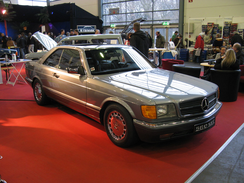 Another in my long list of latest for Mercedes benz coupes list