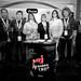 Soirée de lancement - Nrj Pyrenees Tour