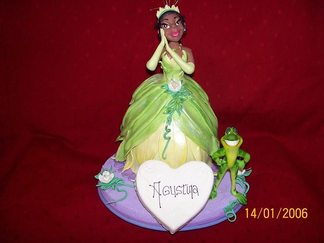 4441450257 f4066a6bce - Sapos y princesas valencia ...