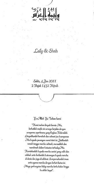 my shared folder format found at shared tags undangan seksi undangan ...