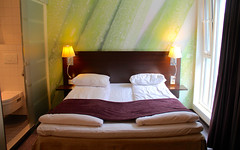 Comfort Hotel Trondheim IV