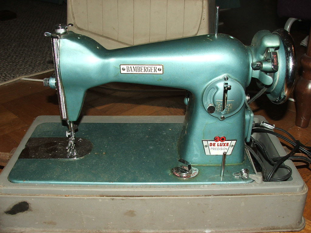 what is the best sewing machine brand