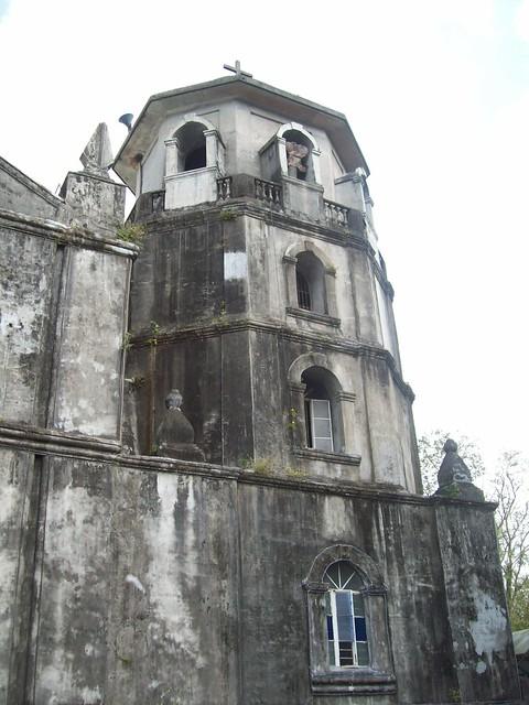 silang church flickr photo sharing