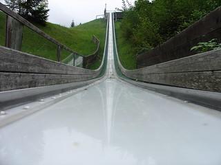 2005-09-08 09-11 Garmisch-Partenkirchen 172 Skistadion