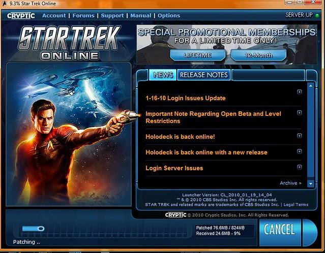 star trek online quest helper