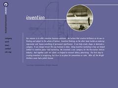Website (2001)