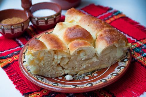 Taste Bulgarian cuisine at Alafragues  - Things to do in Plovdiv
