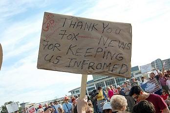 thank-you-fox-infromed