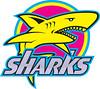 Shark_s_Natal_RN_-_Futebol_Americano