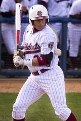2010 MLB Urban Invitational