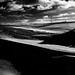 Landscape in motion by tomasz k