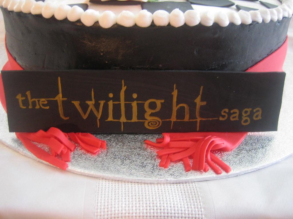 Twilight Saga Audio Books Free Audio Books Free