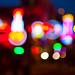 Memphis Neon