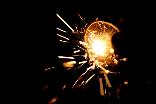 4 Resources to Spark Customer Engagement