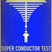 super conductor  - LARGE by Danny Farmer