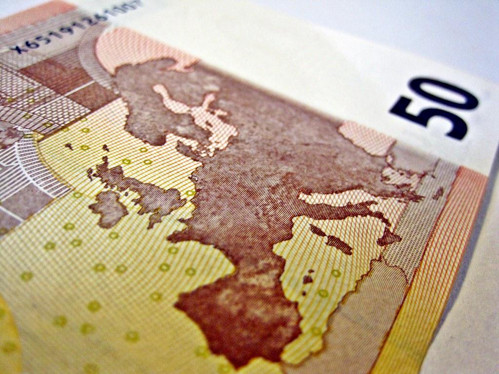 141 milioni di euro per le opere di Expo 2015