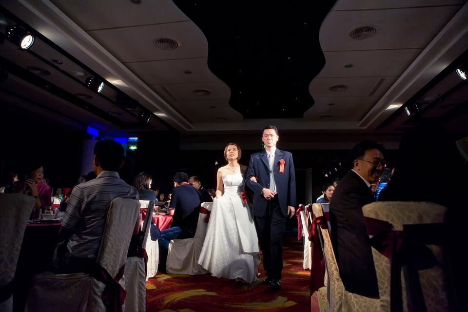 婚禮紀錄-126.jpg