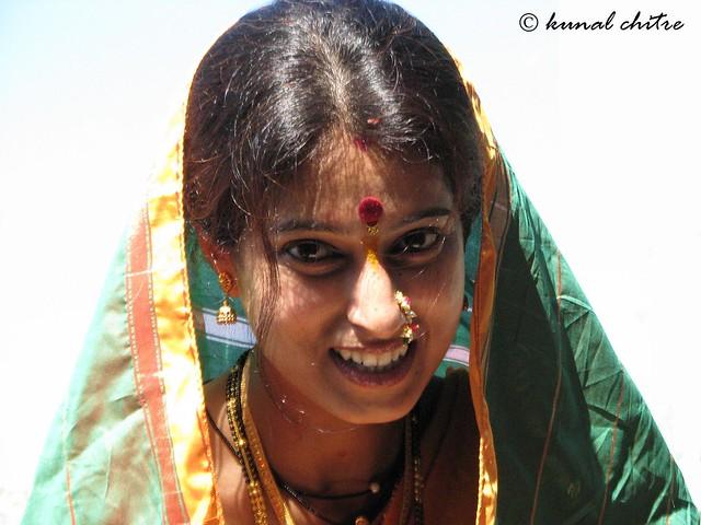 christina aguilera fighter mp4 Marathi Kathakathan Pu La By Marathi Katha app you have direct access to free eBooks of ... - 4035915339_fd1912e3ec_z