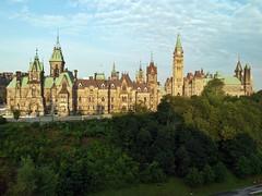 Ottawa 2006