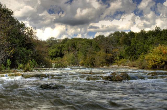 Barton creek is alive flickr photo sharing for Barton creek nursery