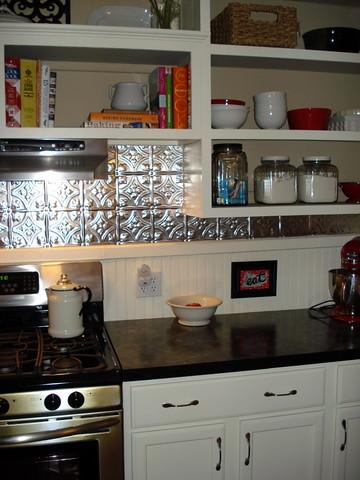 home office furniture modern design outdoor kitchens designs kitchen