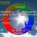 Atheism-circular by AlphaBetaUnlimited