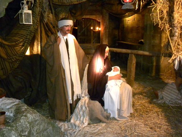 Bethlehem in Ghajnsielem